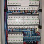 3-phase_electroshkaf