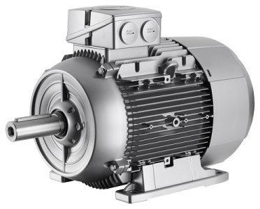 перемотка двигателей, энергоэффективные двигатели