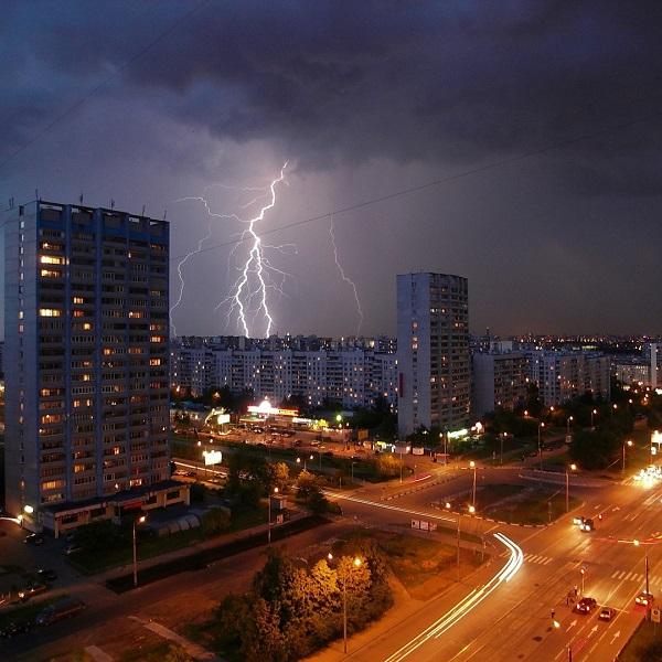Молниезащита_для_коттеджа_квартиры